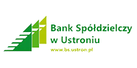 bank_ustron